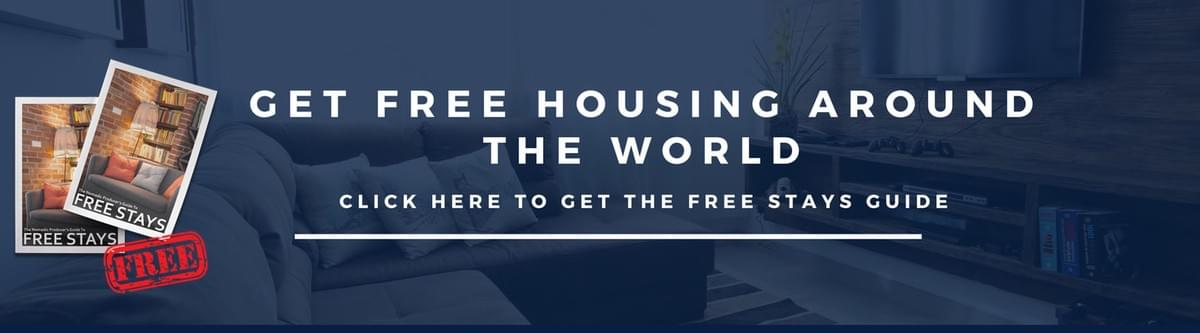 FREE DOWNLOAD: Get Free Housing Around The World