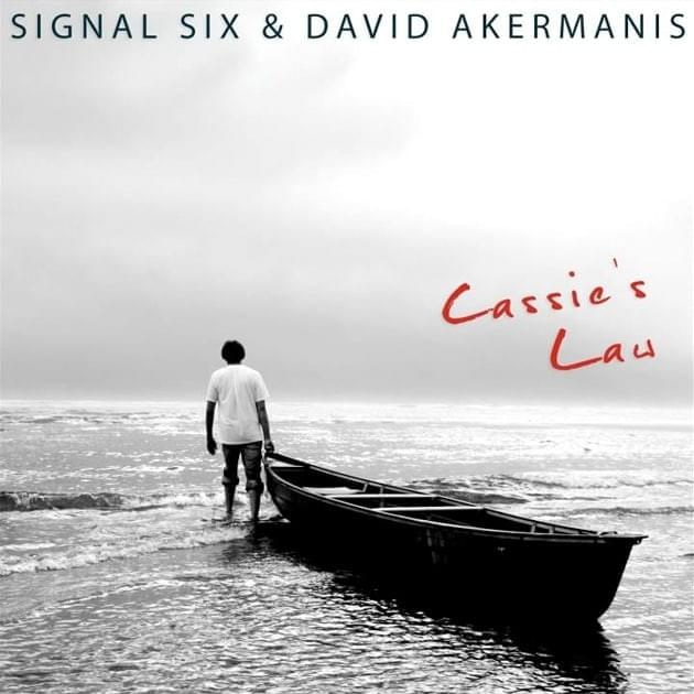 Signal Six & David Akermanis - Cassie's Law (Arthur Galestian Smack Remix)