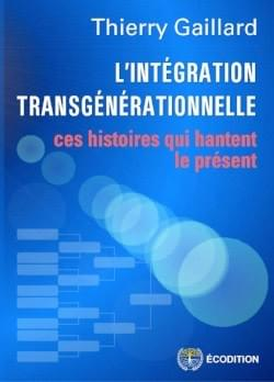Edition professionnelle, 312 pages