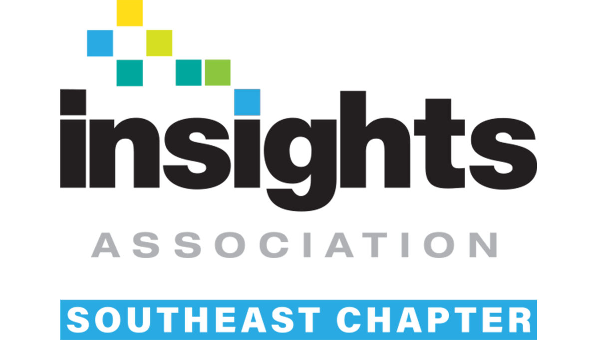 Southeast Chapter | Insights Association