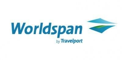 Worldspan GDS By Hotel Linkage