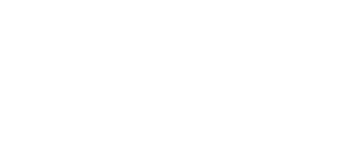 Usability Quote