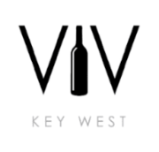 SUPPORT ViV Wine Bar in Key West, fine wine shoppe
