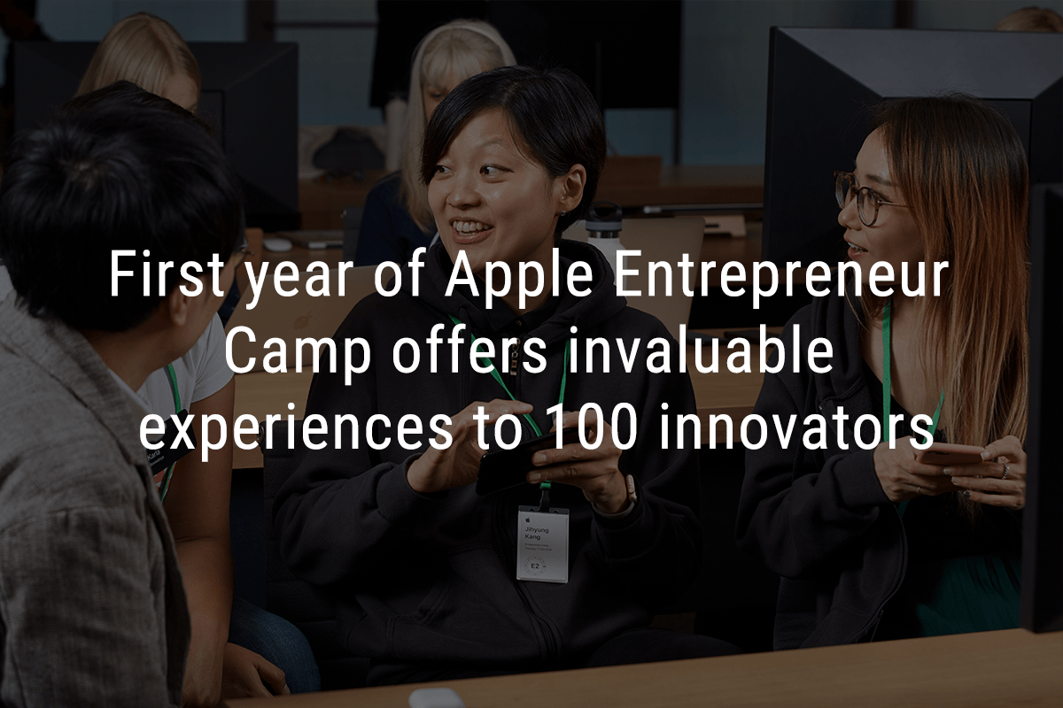 wishupon, wishlist, wish list, shopping list, 위시어폰, 위시리스트, 쇼핑리스트, apple entrepreneur camp, L'Apple Entrepreneur Camp, Female, Fondrice