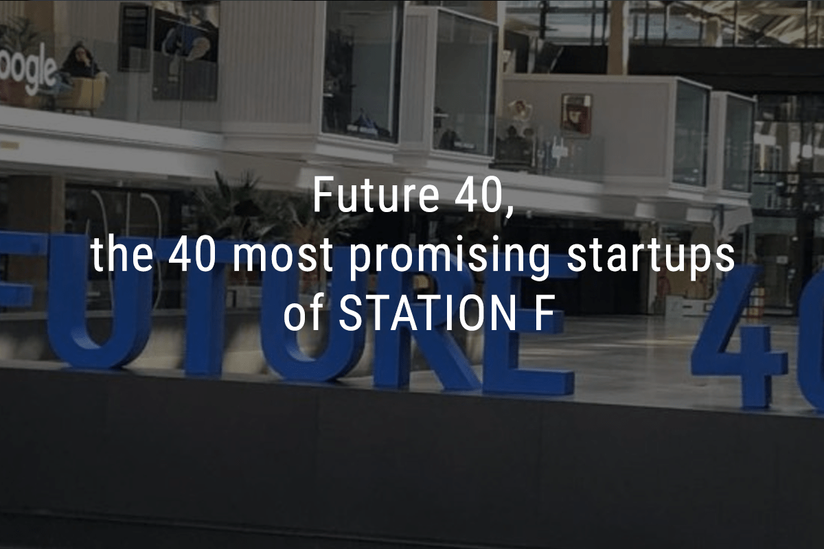 Future40, future 40, vc, wishupon, founders program, station f, wishlist, wish list, shopping list, station f, 스테이션 F, 위시어폰, 위시리스트, 쇼핑리스트
