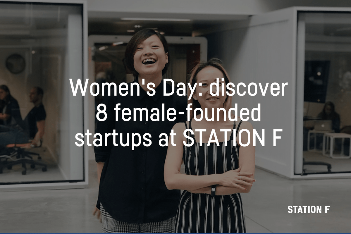 wishupon, wishlist, wish list, 위시어폰, 위시리스트, station f, 스테이션 f, 쇼핑 스타트업, female founder, female startup