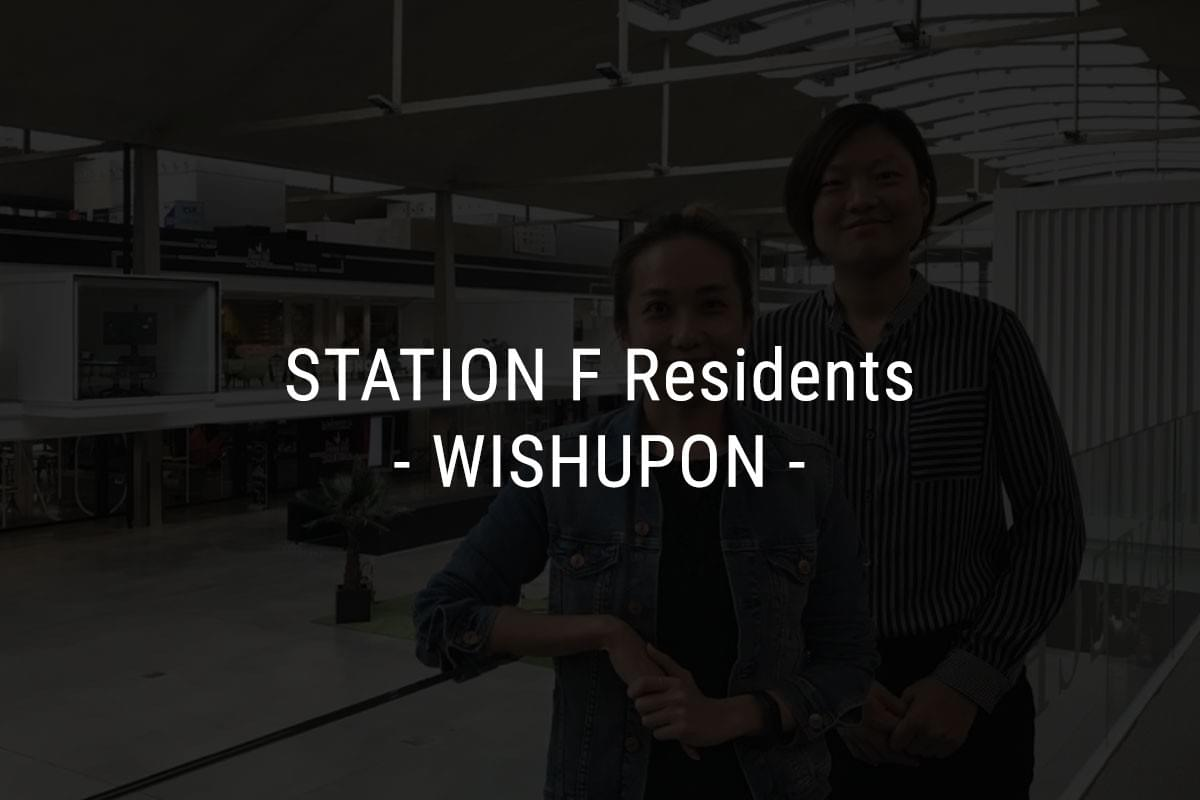 wishupon, station f, wishlist, wish list, shopping list, shopping startup, station f, 스테이션 F, 위시어폰, 위시리스트, 쇼핑리스트, yahoo jp, yahoo japan