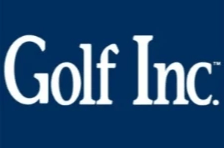 Golf Inc Article