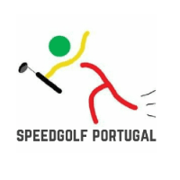 Speedgolf Portugal