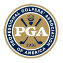 PGA Speedgolf World Championships