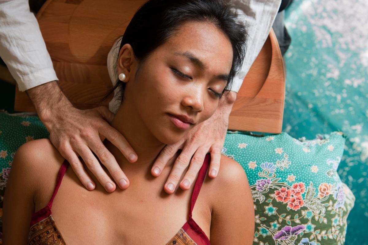 indian ayurvedic panchakarma: what do you need to know before going on a detox and where to