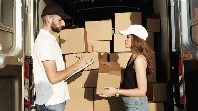 Things to Know Before Hire an Interstate Removalists Cairns to Gold Coast