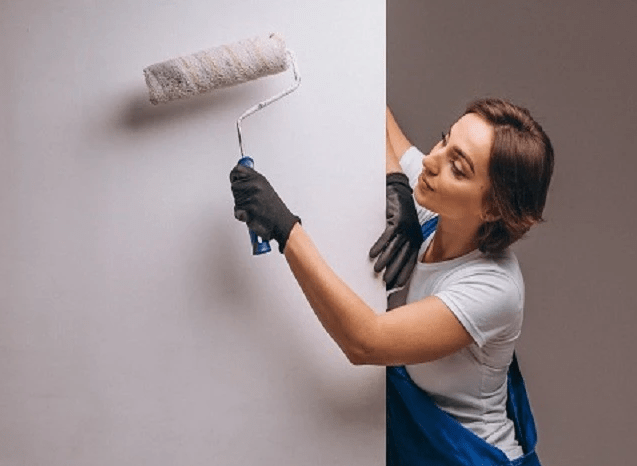 Things to Know Before Painting Your Philadelphia House