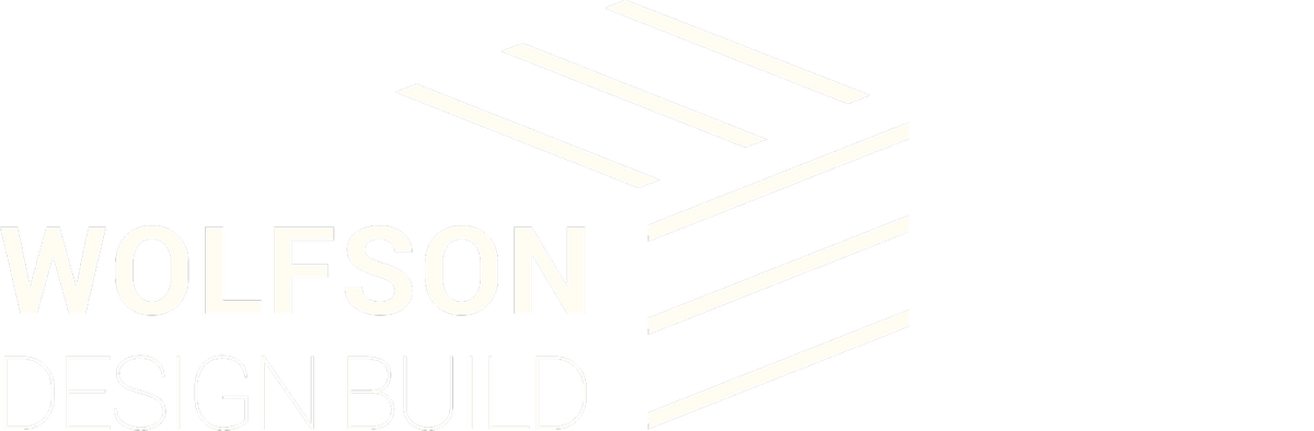 Wolfson Design Build