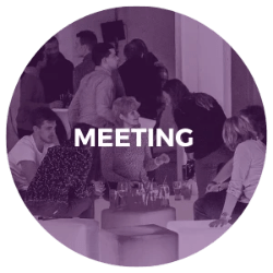 conference congress meeting corporate event ideas programme tips agency