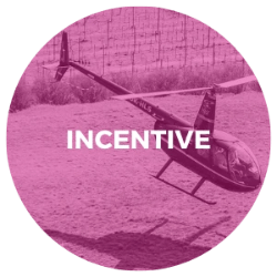 incentive reward event for clients corporate event ideas programme tips agency