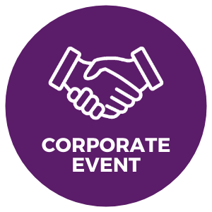 corporate event ideas tips programme agenccy