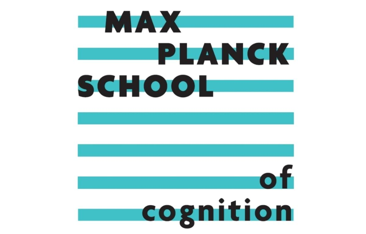 Max Planck School of Cognition