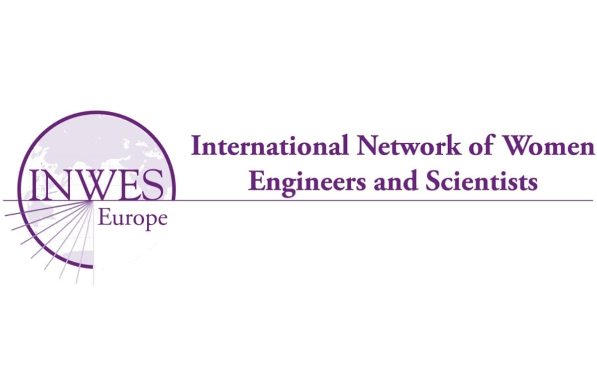 International Network of Women Engineers and Scientists