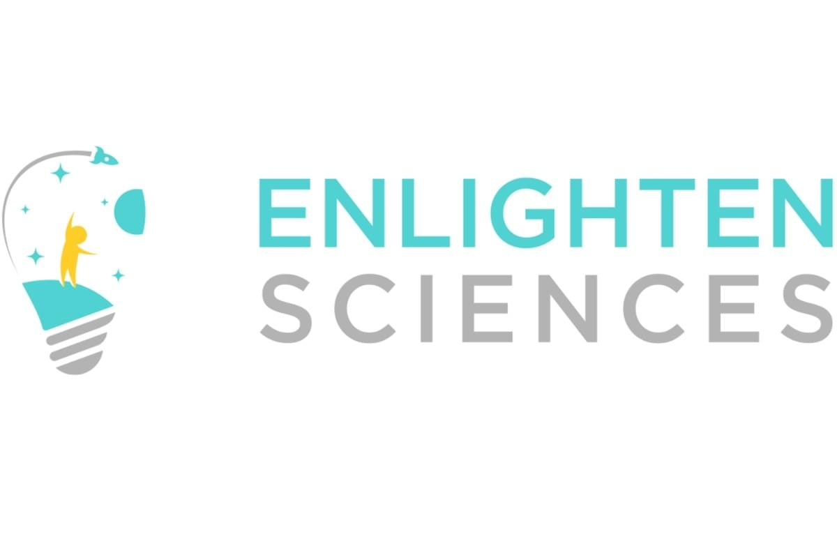 Enlighten Sciences GmbH