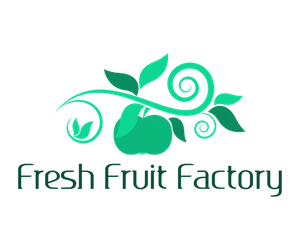Fresh Fruit Factory