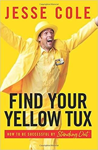 Jesse-Cole-Find-Your-Yellow-Tux