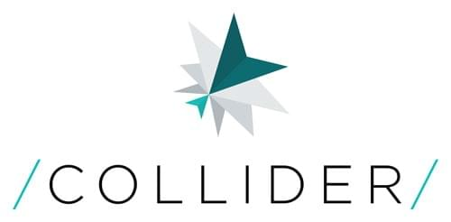 Good-Loop was a part of the Collider accelerator program 2016-17