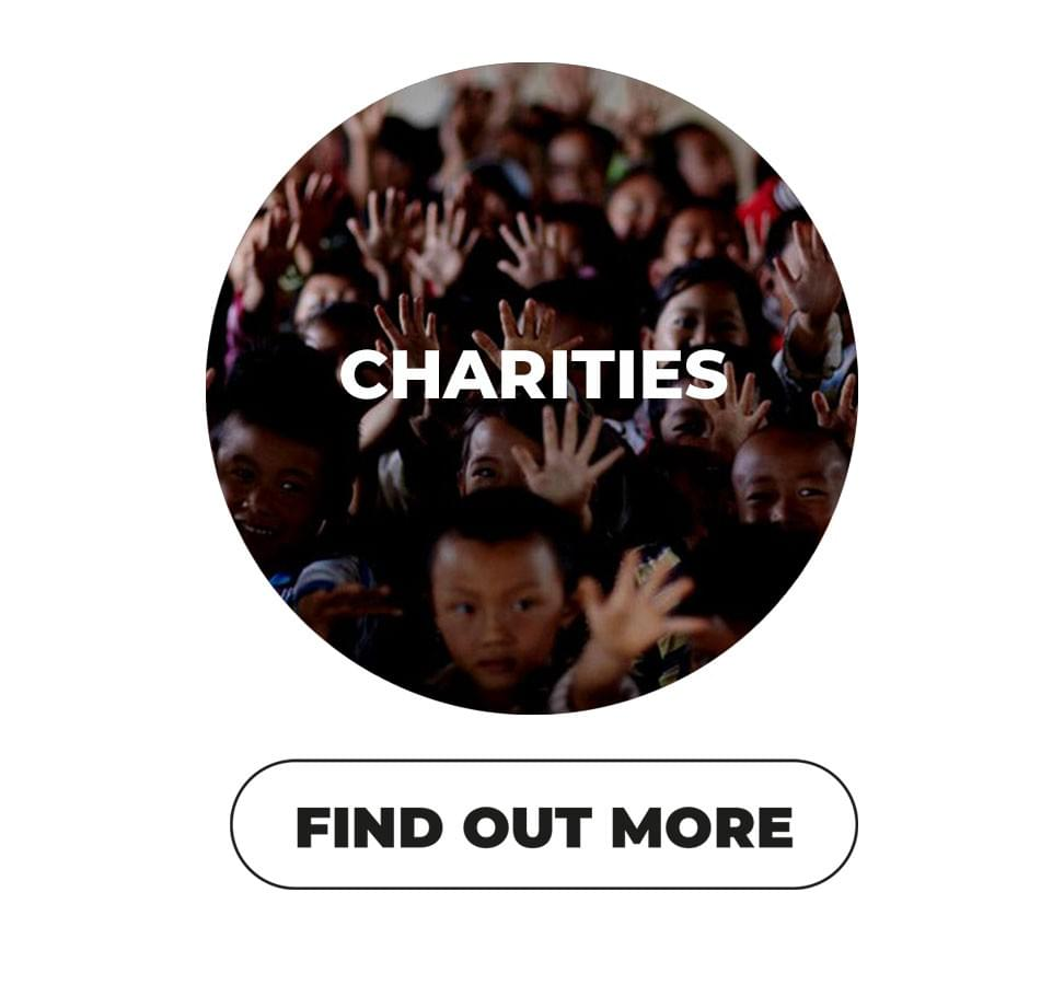 Good-Loop for charities