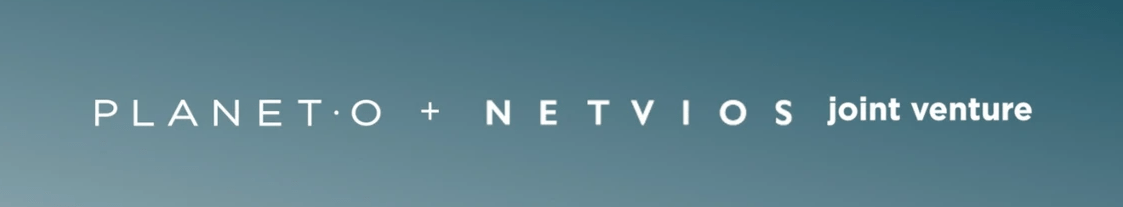 Planet O and NetEase, VR Gaming division, Netvios, announces their strategic partnership