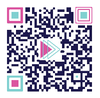 NextStep F&B Studio for Startups, Entrepreneurial projects in F&B, FoodTech, Restaurant Tech, in Shanghai, official WeChat QR Code