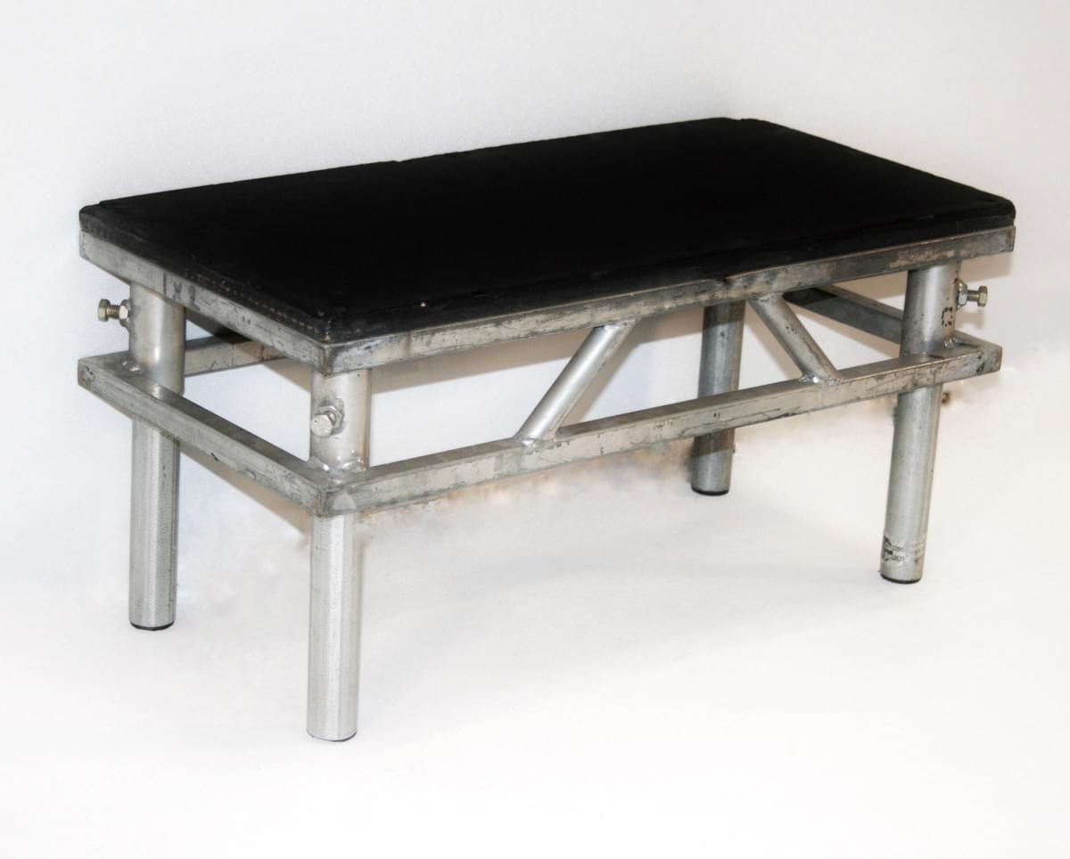 Standard Platform - Various Sizes Available