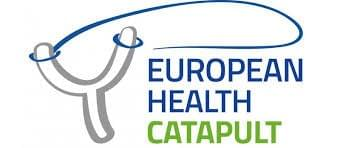 iBreve was selected as part of the European Health Catapult by EIT Health