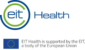 iBreve is accelerated by EIT Health and was finalist at the European Health Catapult