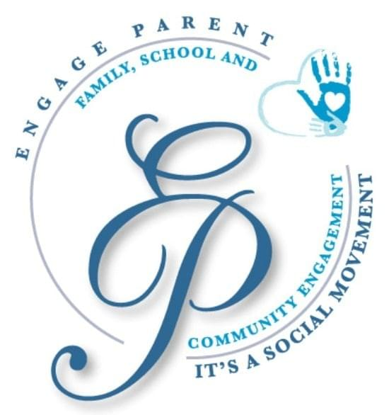 Engage Parent PRO Grant School Council  Jocelyn Reyes Midghall