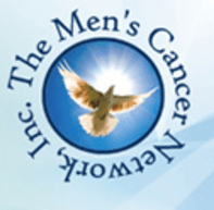 Men's Cancer Network