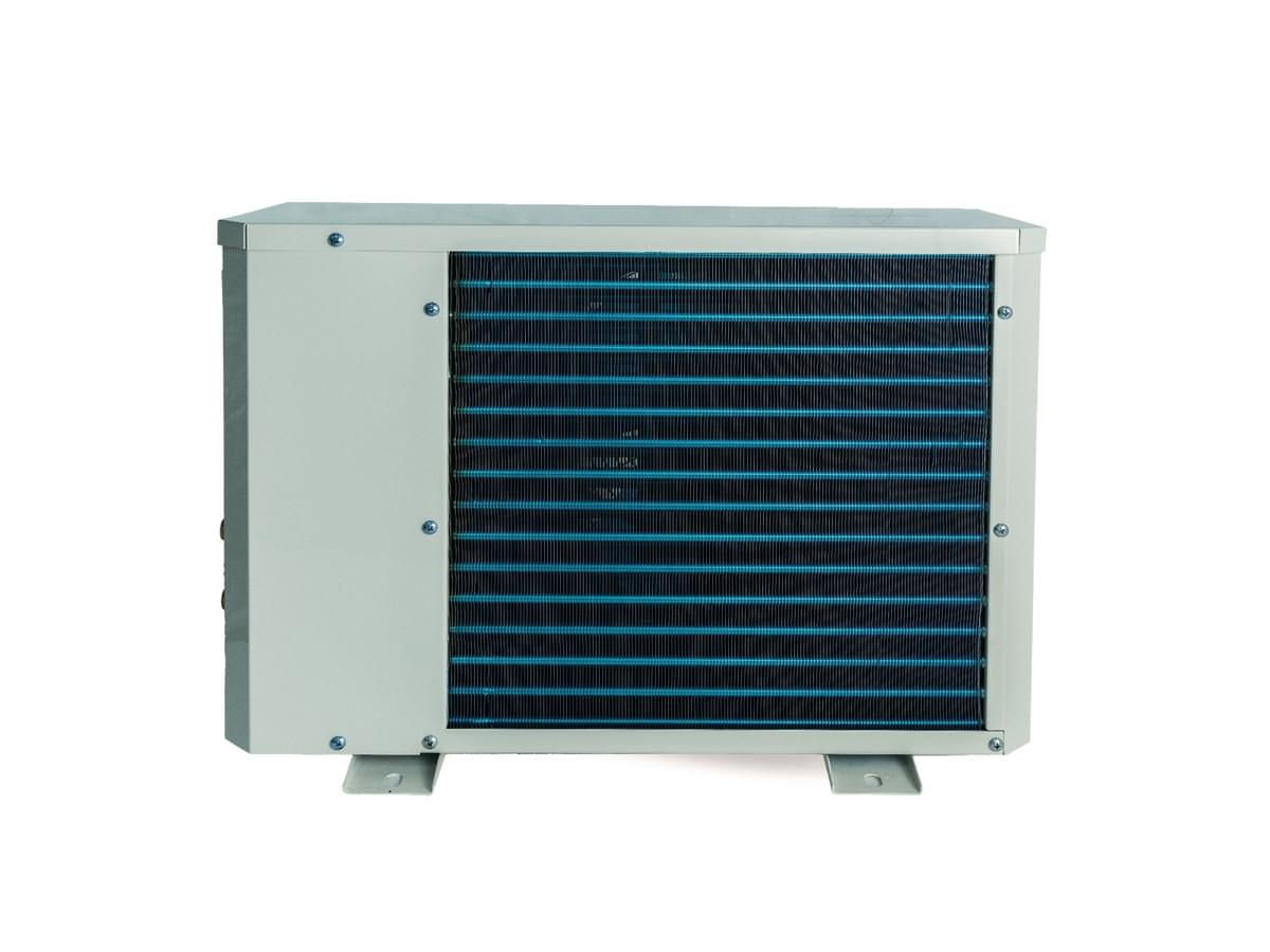 Truck DC Air Conditioner - truck air condition dc air