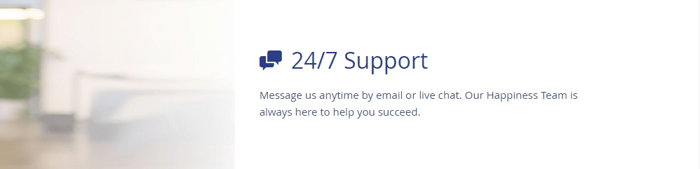 MisBiz Pro Support