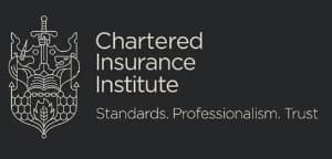 Act One - Chartered Insurance Institute Training