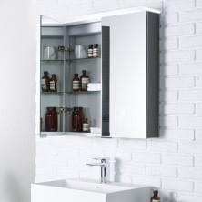 Bathroom Cabinets at Ashleys of Frinton