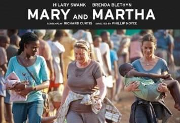 An engaging movie based on a true story of two mothers & their experiences concerning Malaria.