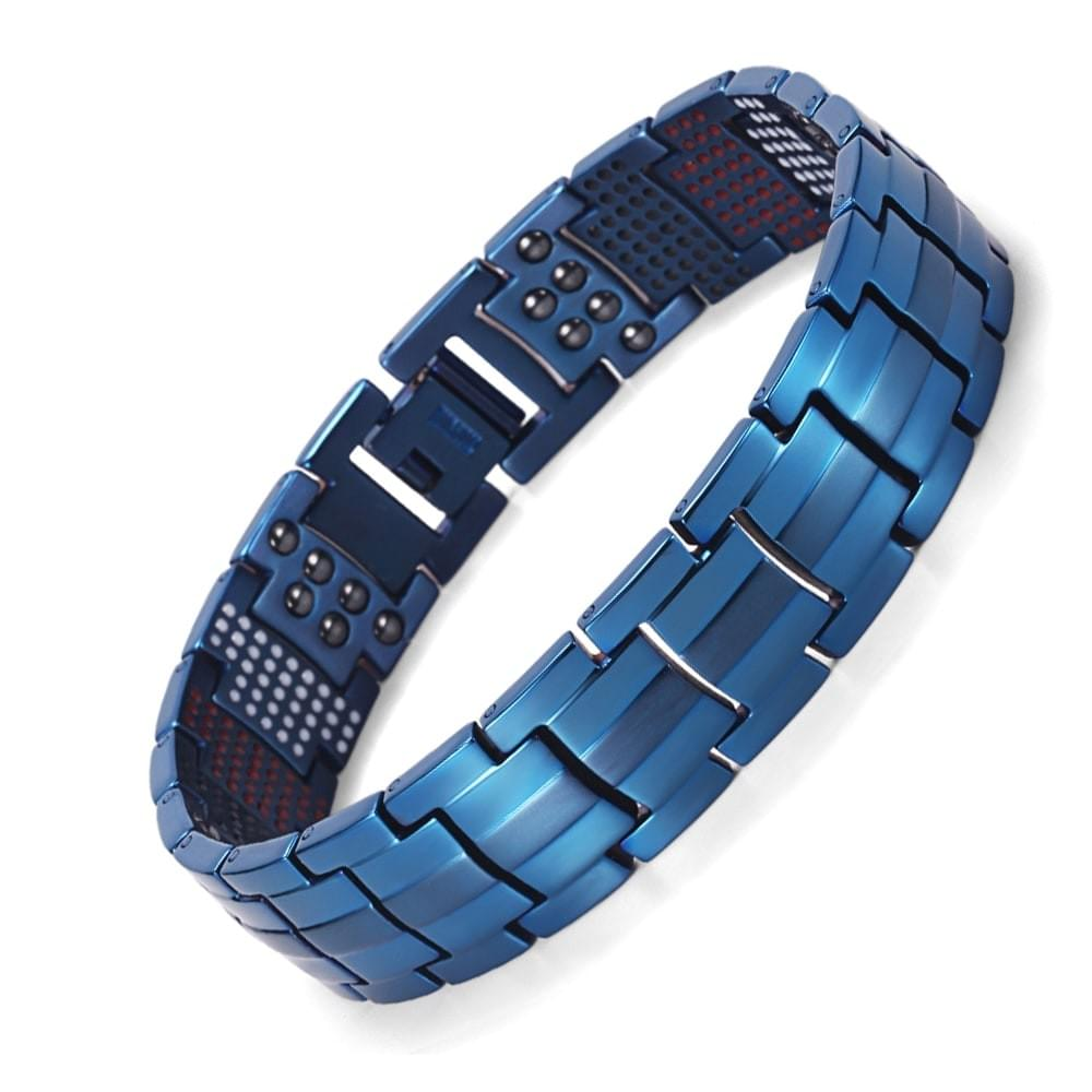 Health Wristband Usa Our Commitment To Wellness