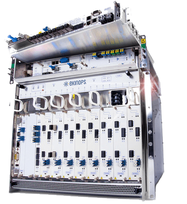 22Solutions: Install Test & TurnUp of Ekinops, Ciena, Infinera, Adva, Calient, Coriant, ALU, Juniper and more. / 22Solutions LLC, Enlighten Your Network - DWDM, SONET, Ethernet TurnUps - We've Got You Covered :O)