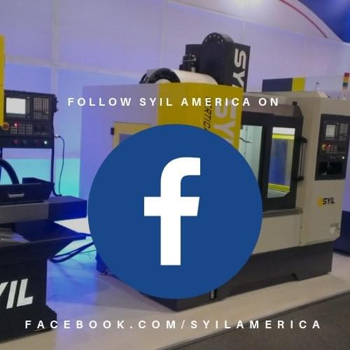 Follow SYIL America on Facebook