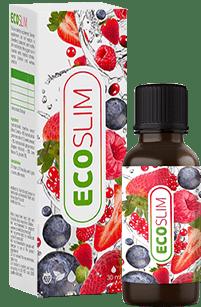 eco slim es fiable testzsír vagy súlycsökkenés