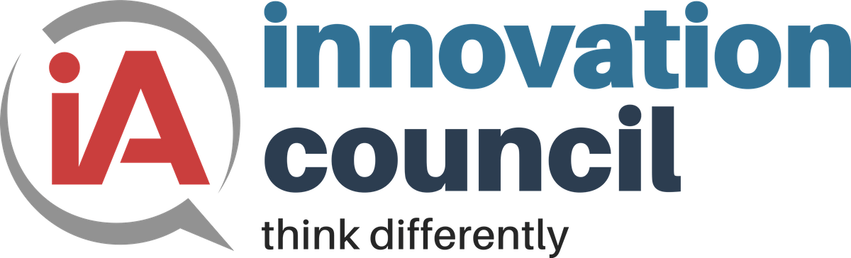 iA Innovation Council logo