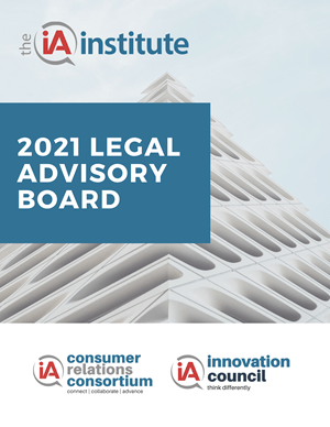 Legal Advisory Board fees and details