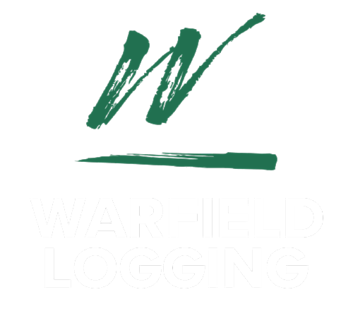 Logging Experts