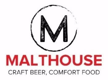 Malthouse Craft Beer Bar East Coast Singapore