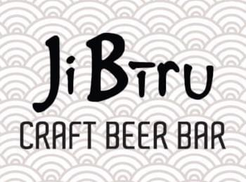 JiBiru Craft Beer Bar and Yakitori Orchard Road Singapore
