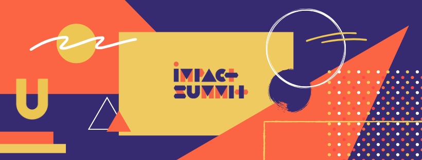 Impact Summit image